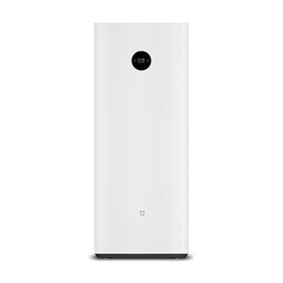 Mi Air Purifier Max CN