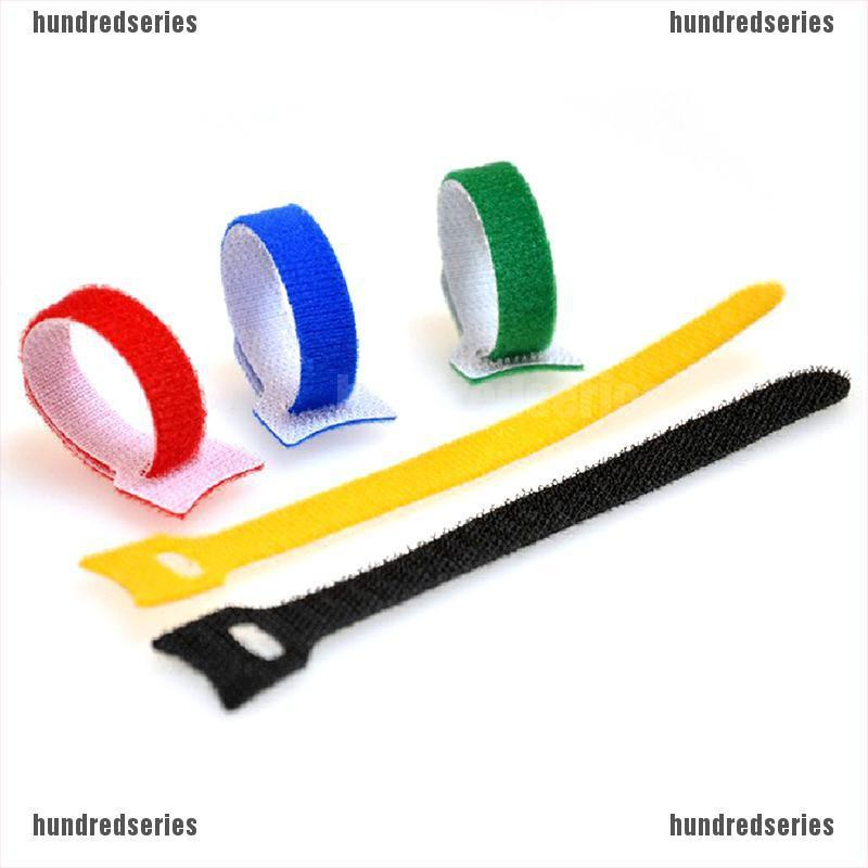 YELLOW HIGH QUALITY PREMIUM CABLE TIES Plastic Nylon Zip Tie Wrap In All Sizes