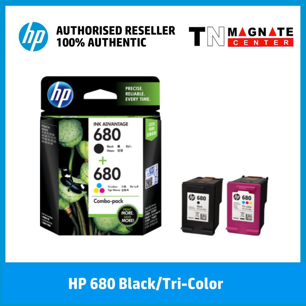 2PK CE311A 126A Cyan Toner Cartridge For HP Color LaserJet 100 MFP M175nw M175A