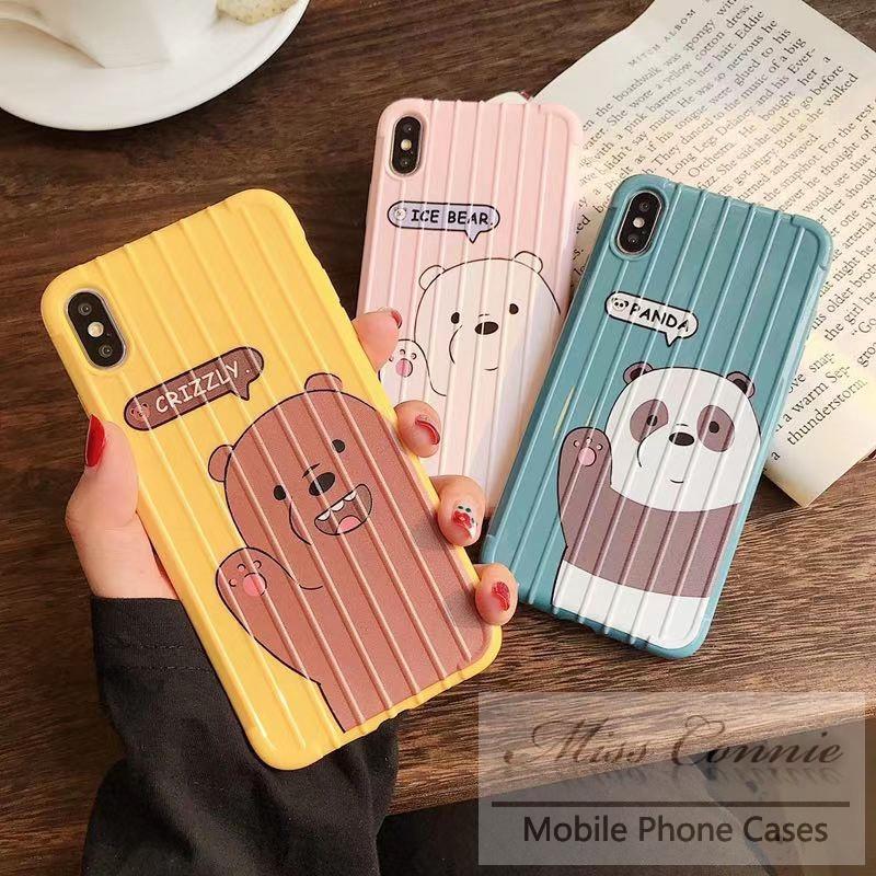 Bts Team Logo Soft Phone Case For Vivo Y71 Y83 Y91 Y91c Y93 Y66 X9 X9s Z5x Airangte Th Thaipick