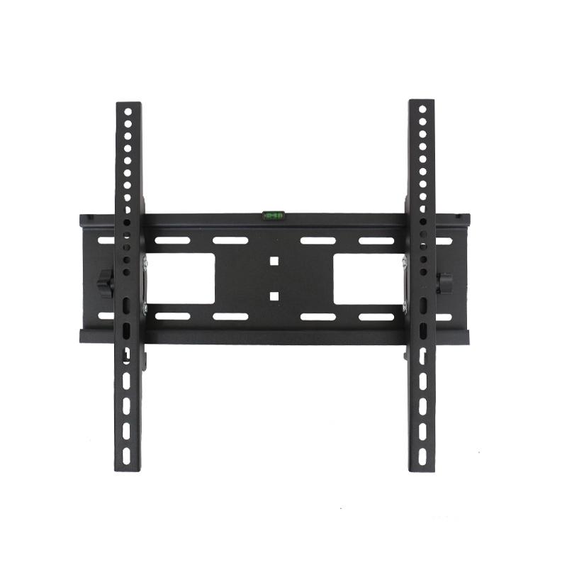 วางทีวี19-32-26-55寸液晶电视机挂架通用海信创维长虹电视可调倾斜支架