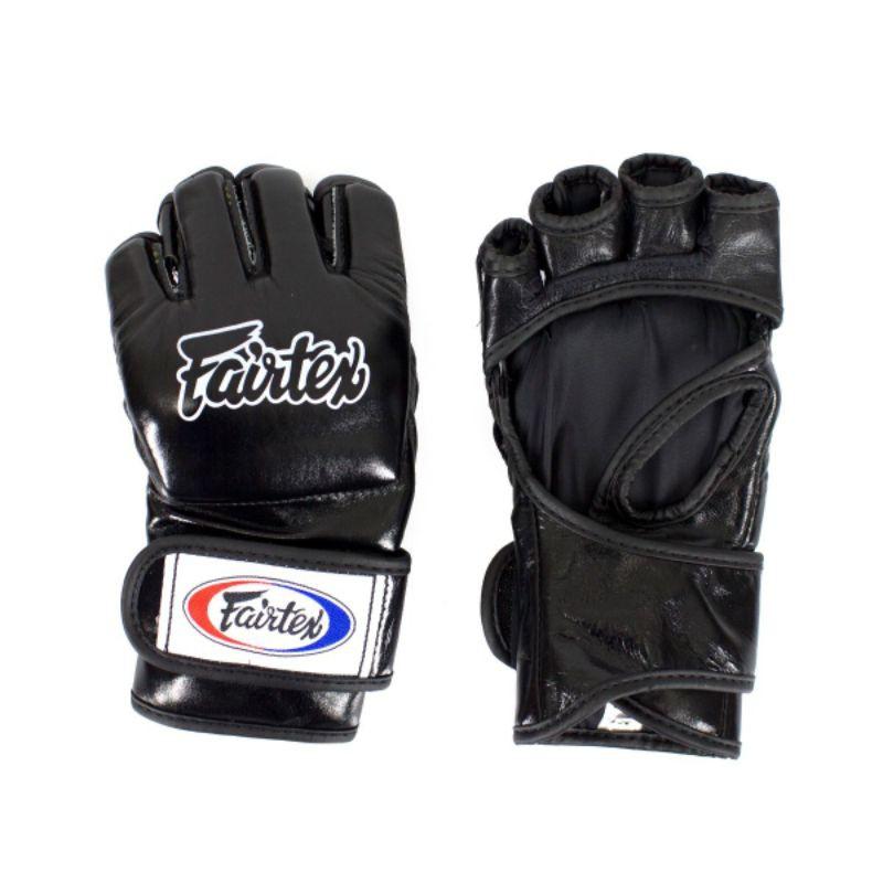 นวม MMA Fairtex FGV-12