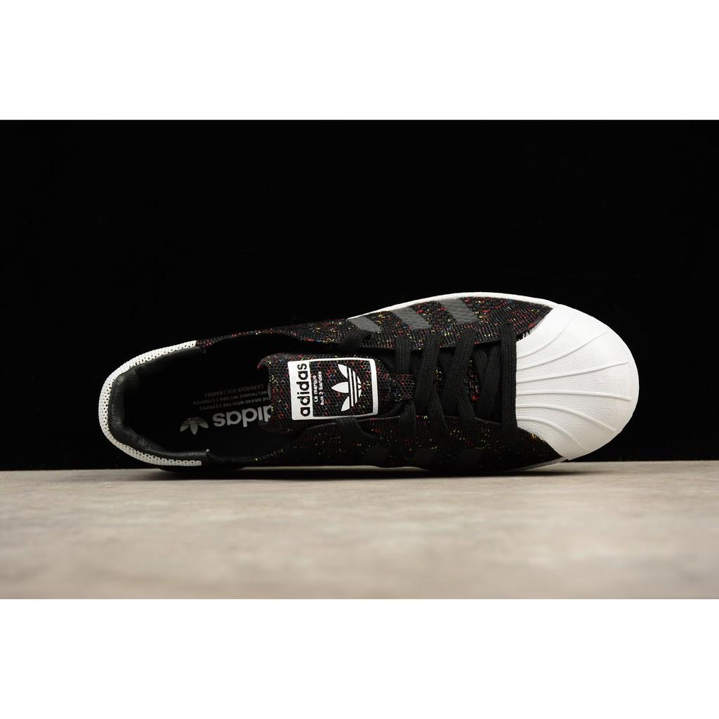 H3793gy adidas superstar degli anni '80 asg shell pk scarpe scarpe da uomo 36 44