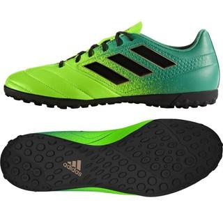 Adidas รองเท้าสตั๊ด รองเท้าฟุตบอล Adidas Conquisto TF ร้อย