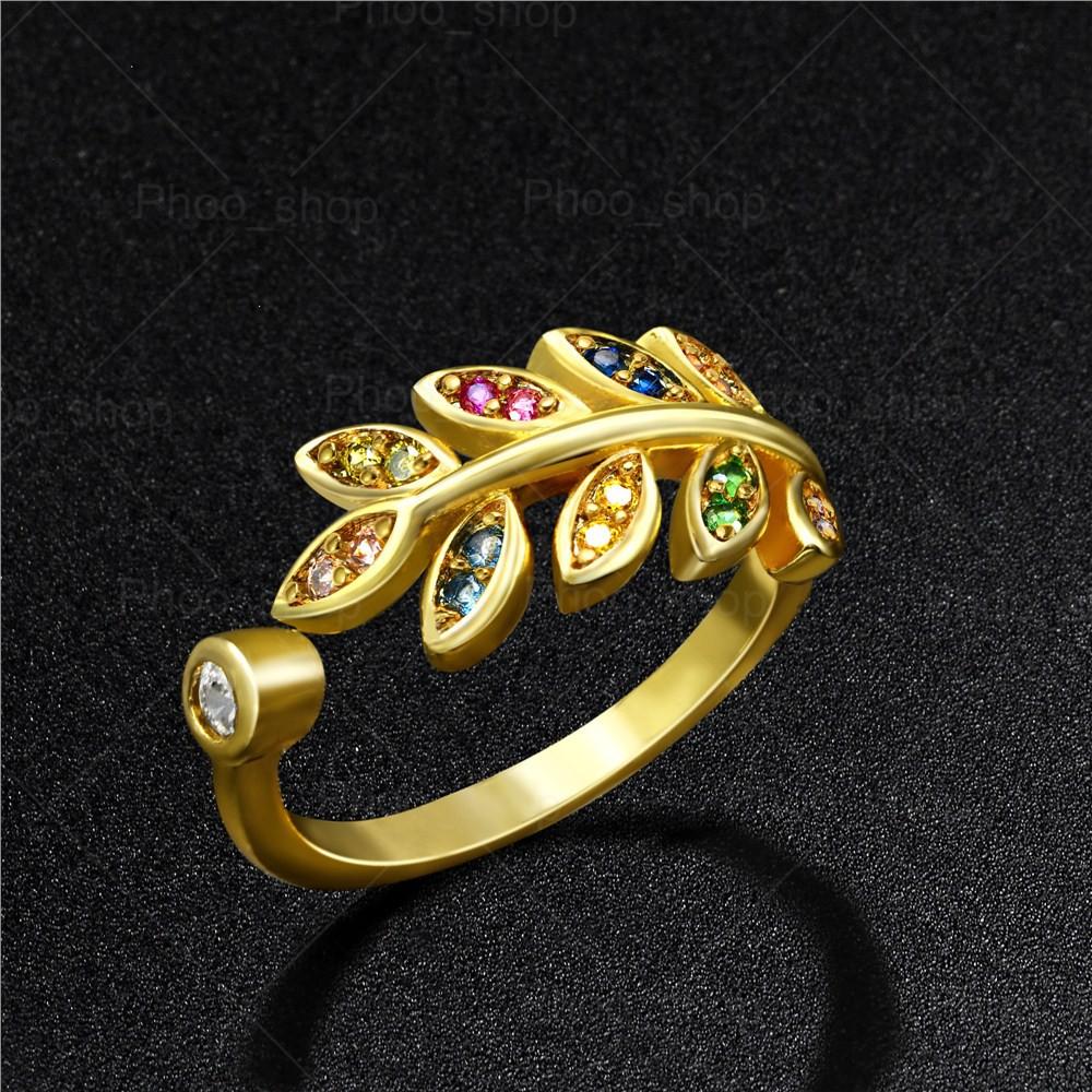 แหวนทองครึ่งสลึง ลายโปร่งหัวใจ คละลาย 96.5% น้ำหนัก (1.9 กรัม) ทองแท้ จากเยาวราช น้ำหนักเต็ม ราคาถูกที่สุด ส่งฟรี มีใบร