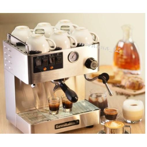 ZB-3012 เครื่องทำกาแฟอัตโนมัติ
