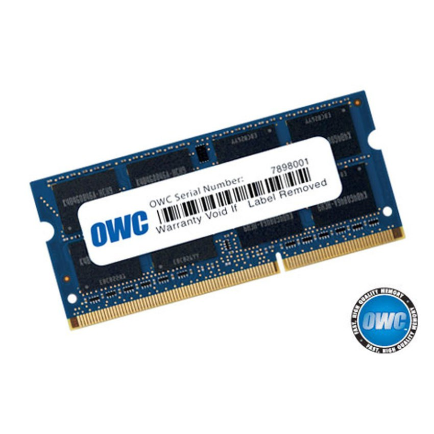 16GB 4x4GB 1066MHz DDR3 RAM MEMORY FOR APPLE IMAC NEW