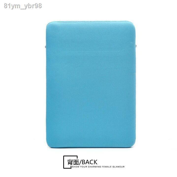 【กระเป๋าแล็ปท็อป】✹Dell 14 นิ้ว Lingyue 5000 โน๊ตบุ๊ค 7000 กระเป๋าคอมพิวเตอร์ 15.6 นิ้วใหม่กล่องเดินทาง G3 ถุงซับ G7 ฝ