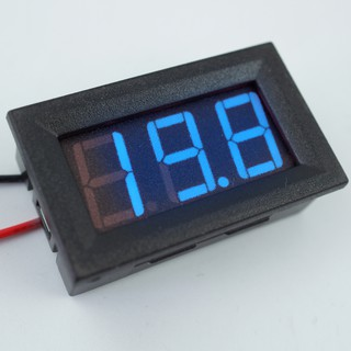 มอเตอร์ควบคุมความเร็ว PWM on dimmer switch installation diagram, digital dimmer circuit diagram, step dimming ballast wiring diagram, recessed lighting wiring diagram,