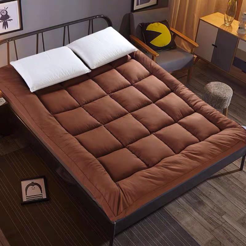 ที่นอน topper topper 5 ฟุต ✅✅✅Topper ท็อปเปอร์ขนห่านเทียม 3/5/6ฟุต 3ขนาด ท็อปเปอร์ลองที่นอน เกรดพรีเมีย✅ 3XLZ
