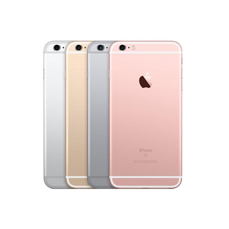 11.11***11.11ไอโฟน6s พลัส, apple iphone6s plus &&(64 gb || 128 gb)11.11