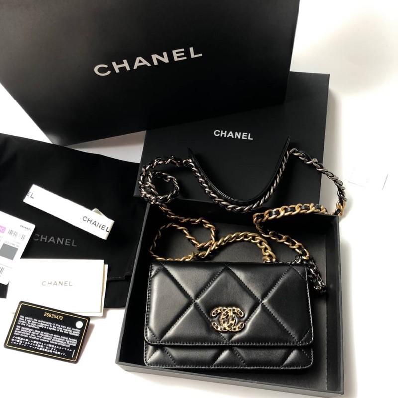 #Chanel ##Chanel #woc19