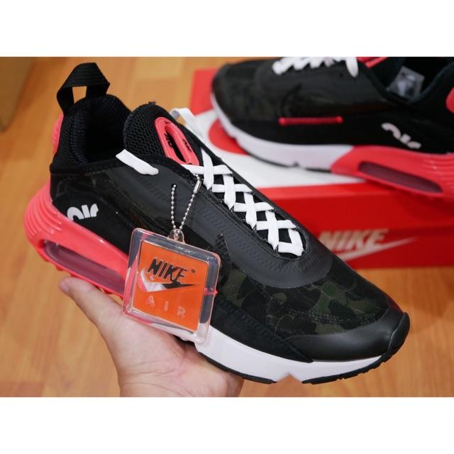 """Nike Air Max 2090 SP """" Duck 🦆 Camo """""""
