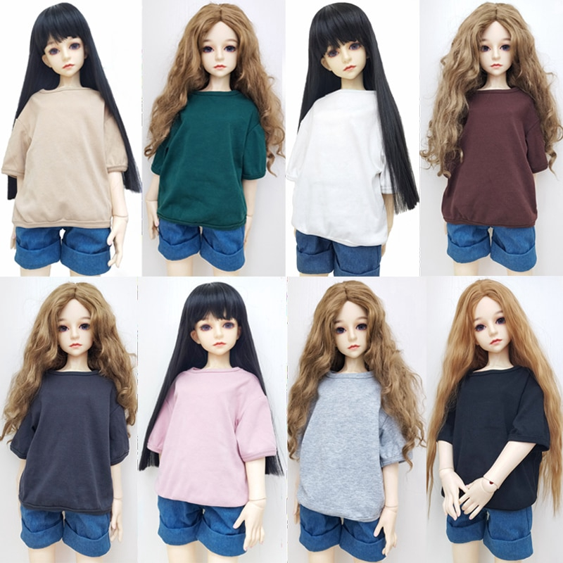 """Handmade doll clothes for 1//6 dolls 12/"""""""