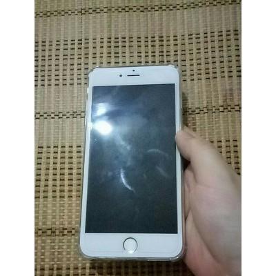 [สินค้าที่มีอยู่ มือสอง]Apple iPhone 6 plus   16G/ 64GB มือสอง!มือสอง!มือสอง!ไอโฟน6s พลัส, apple iphone6 plus &&(16 gb 1