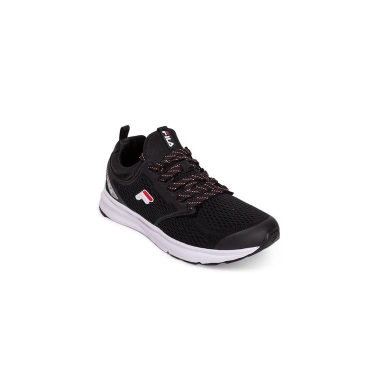 FILA MFA20121 รองเท้าวิ่งผู้ชาย