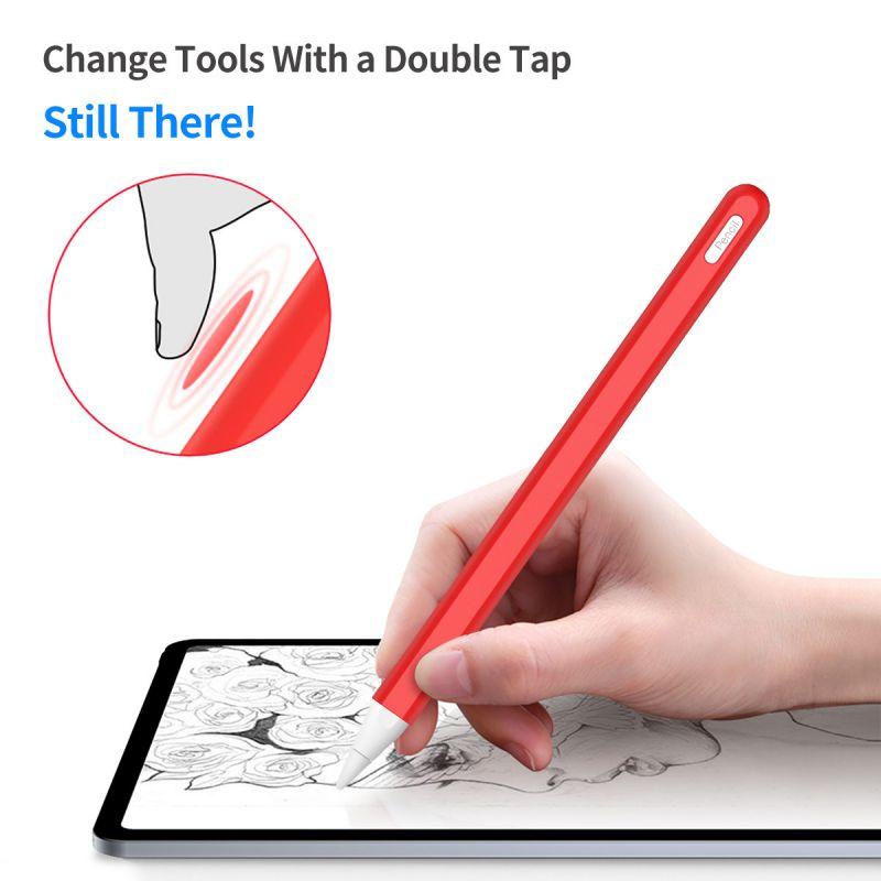 เคสไอแพด 3 C สําหรับ Apple Pencil 2