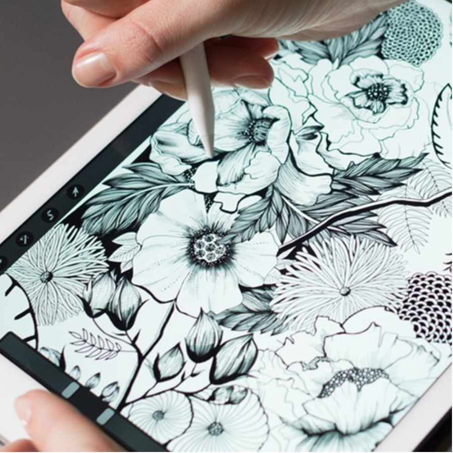 ❁♤Apple Pencil Gen1 (ใช้ร่วมกับ iPad mini, Air, 7th Gen และ 8th Gen)