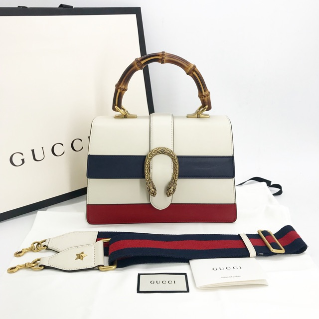 Gucci Dionysus Small ( Very Good )