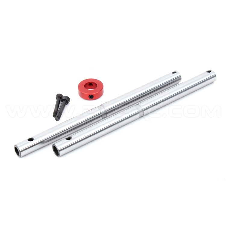 ALZRC 380 - Devil 380 420 Helicopter Parts FAST New Main Shaft fit SAB Goblin 380 D380-U06
