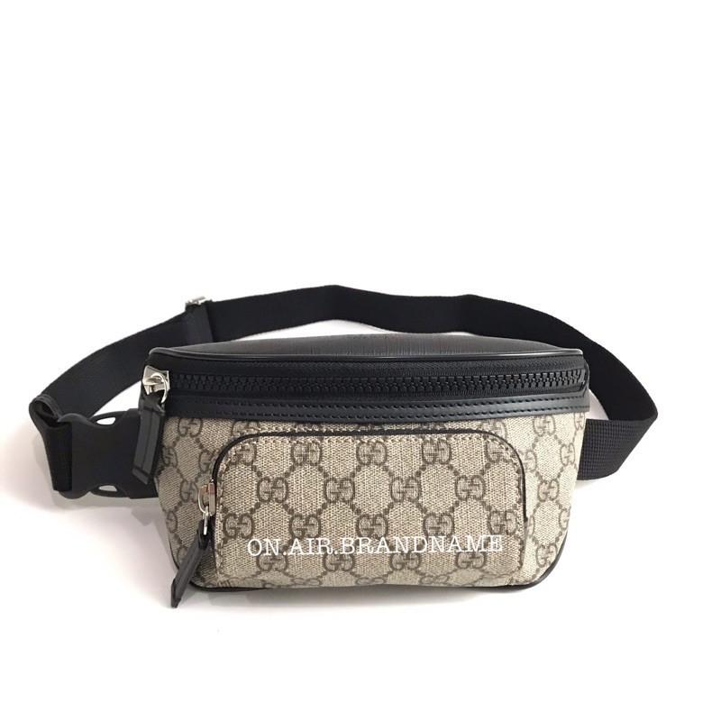New gucci eden belt bag แบบโฟร์