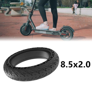 Scooter Parking Stand M365//Pro//Pro2 Parking Parts Stand 16.5cm Durable