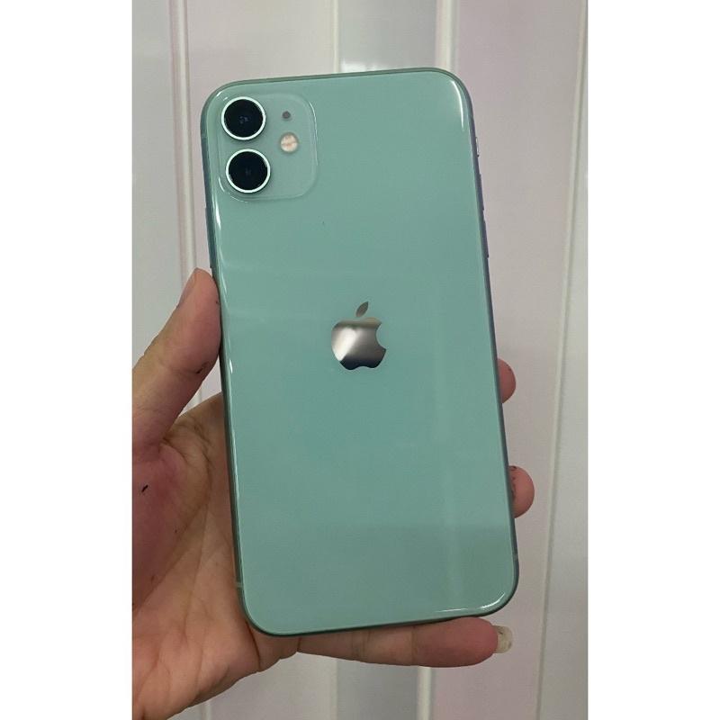 iphone 11 64gb มือสอง