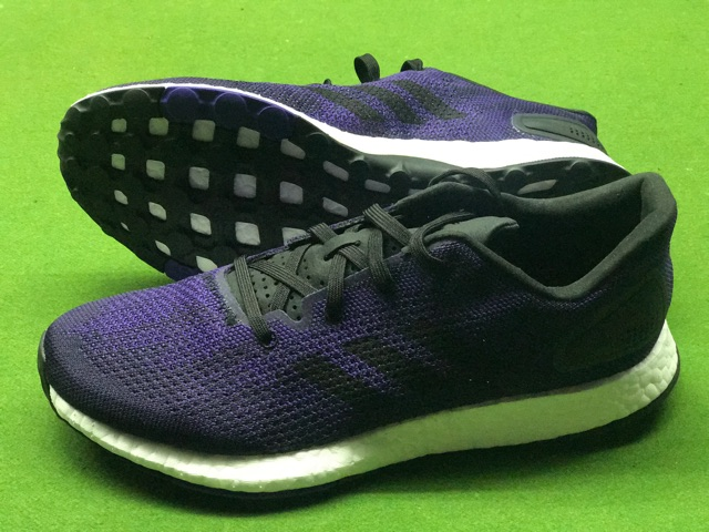 Find Price Adidas Pure Boost DPR ??? 100% ?????? ????????