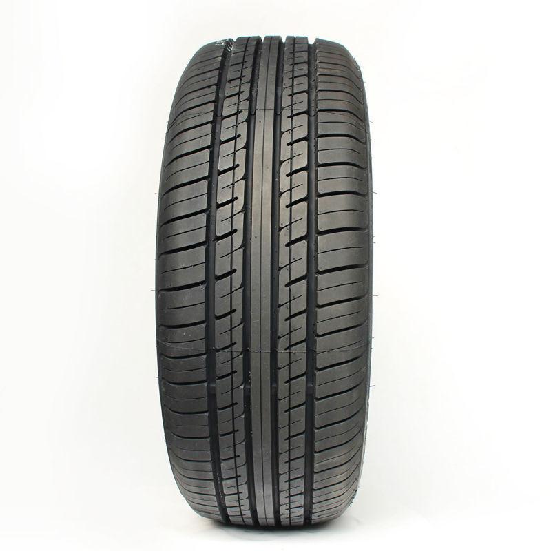 ℉♘🔥🔥Chaoyang Tyre Daquan 155 165 175 185 195 205/50/55/60/65r13r14r15r16