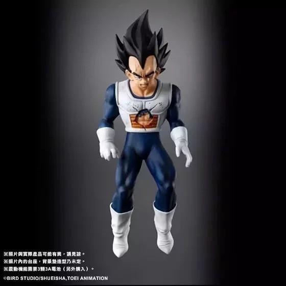 Dragon Ball Z Dragonball Limited Hg Z Shells กระเป๋าสะพายไหล่สําหรับสตรี