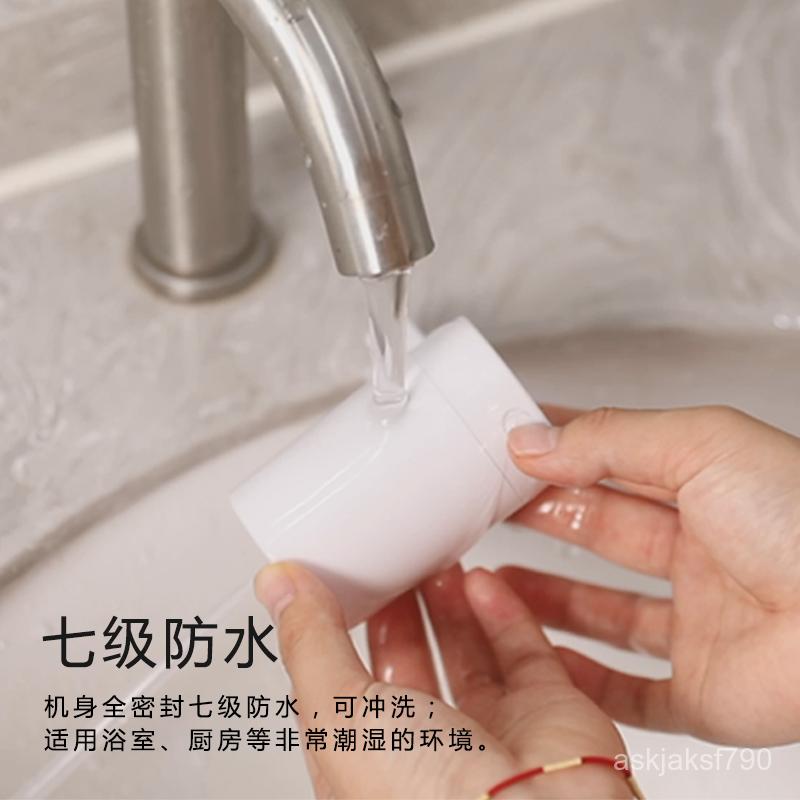 ที่กดน้ำยาล้างจาน★เจลทำความสะอาดมืออัตโนมัติเจลผงซักฟอกตู้ทำสบู่