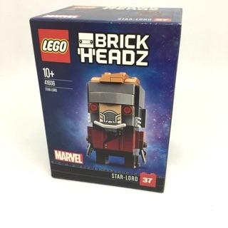 LEGO 500 G Job Lot Avec Mini Figure