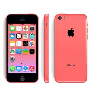 Apple  iPhone 6 Plus 16GB / 64GBs มือ2 อุปกรณ์ครบ แท้100% ไอโฟน6 plus โทรศัพท์มือถือ  ไอโฟน refurbished