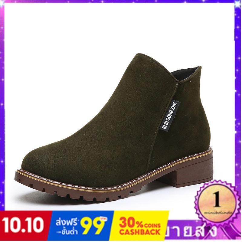 ⭐👠รองเท้าส้นสูง หัวแหลม ส้นเข็ม ใส่สบาย New Fshion รองเท้าคัชชูหัวแหลม  รองเท้าแฟชั่นใหม่หนังรองเท้าส้นสูงรองเท้าผู้หญิง