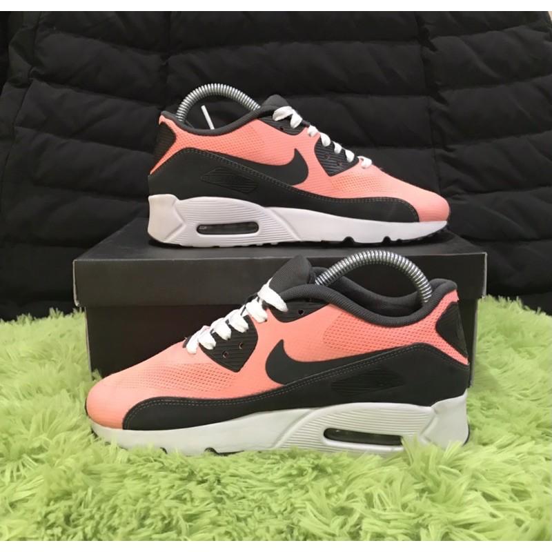 รองเท้าผ้าใบมือ 2  Nike Air MAX 90