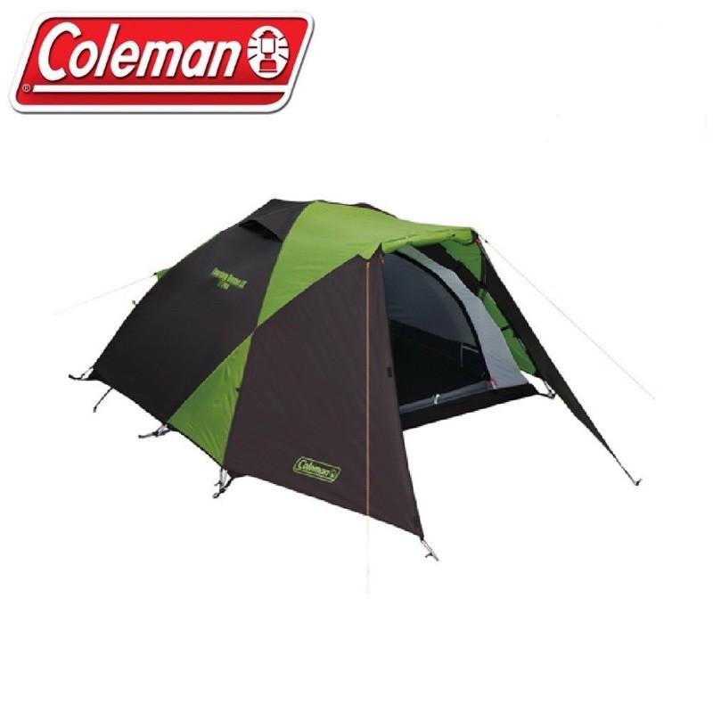 เต็นท์ Coleman Japan Touring Dome LX  [พร้อมส่ง]