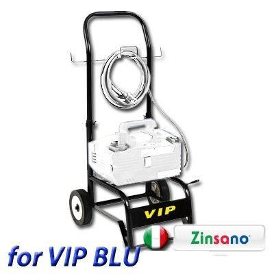 ZInsano เฉพาะรถเข็นเครื่องฉีดน้ำ ใช้กับรุ่น VIP , VIO