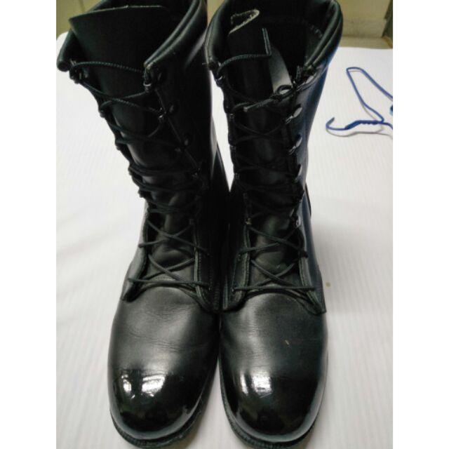 รองเท้าคอมแบท US Altama