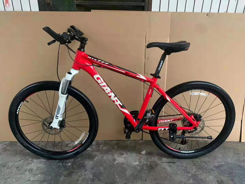 จักรยานเสือภูเขามือสองATX610 620 660 690,XTC750 800 860 880