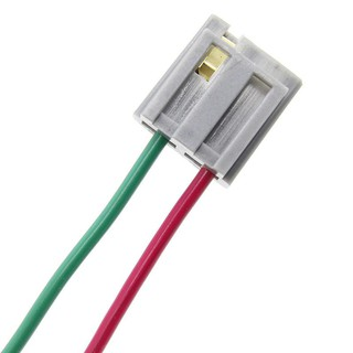 Car & Truck Distributors & Parts Best Dual Pigtail Wire ... Gm Hei Wiring Pig Tail on gm alternator wiring, ls1 wiring, msd wiring, gm wiring harness connectors, gm radio wiring, gm fan wiring,