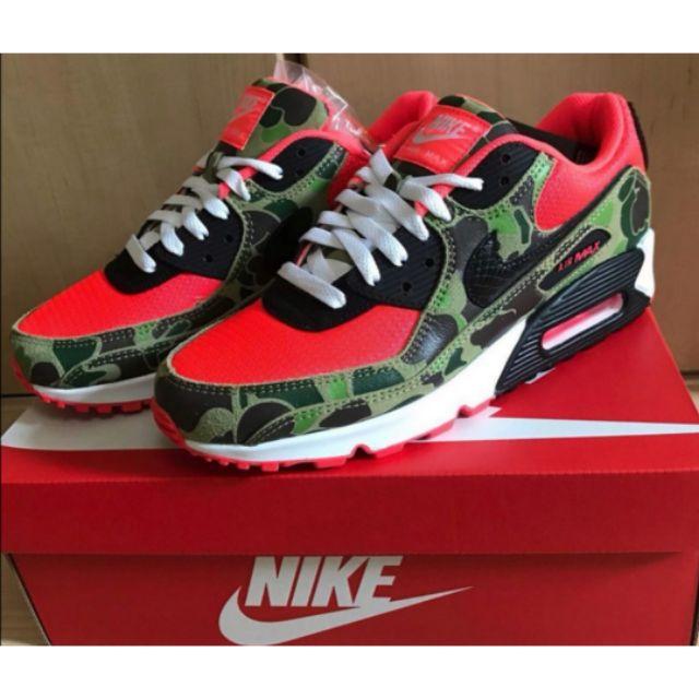 Nike Air max90 SP