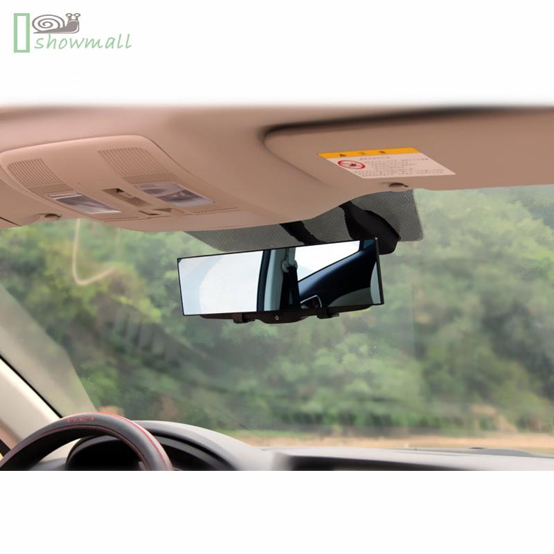 Adhesive for BMW 2006-2008 5 Series M5 Replacement Side Mirror 2P