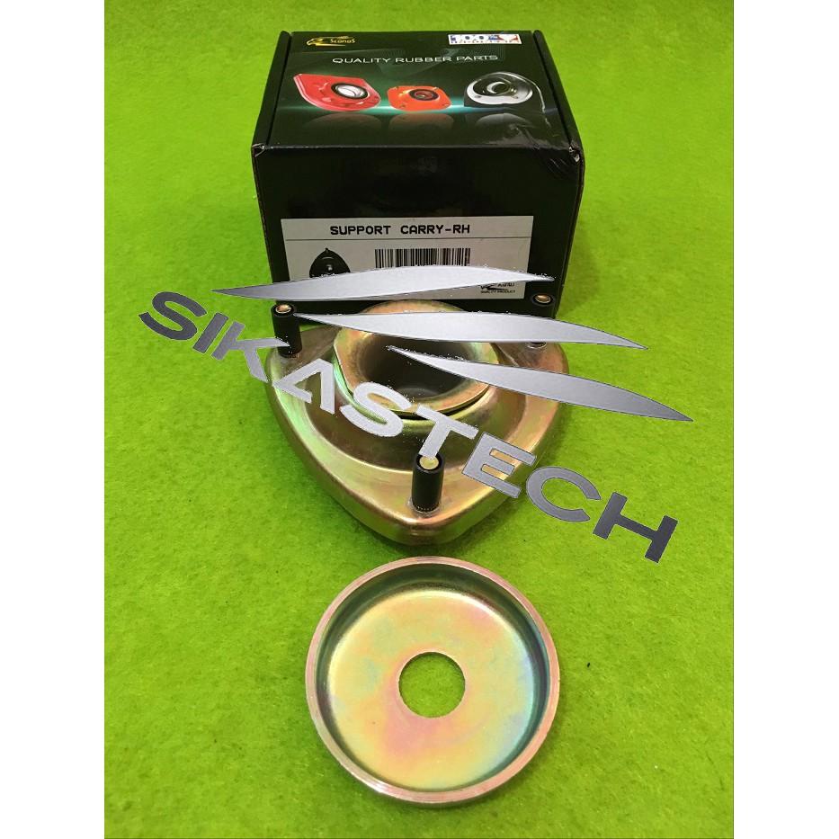 โช๊คอัพด้านหน้าซ้ายสําหรับ Suzuki Carry St100 1000