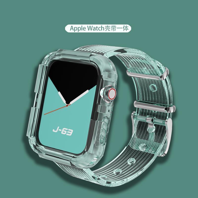 เคสนาฬิกาข้อมือสําหรับ Applewatch 6/se Iwatch5/4/3 Generation [march 31]