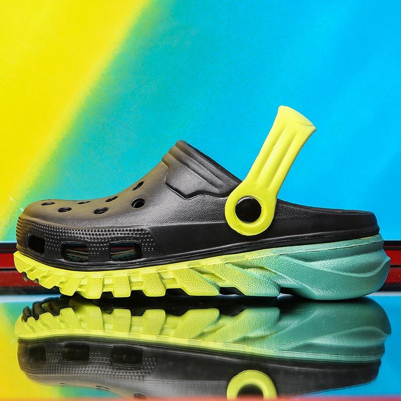 ! ขายด่วน ! รองเท้าเด็กผู้หญิงที่ดี รองเท้าแฟชั่น รองเท้าคัชชู Boy's Shoes