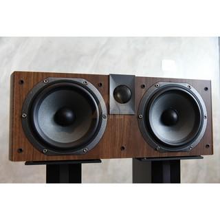 Focal Chorus CC 700 center channel speaker สินค้า 95% เป็นสินค้าตัวโชว์