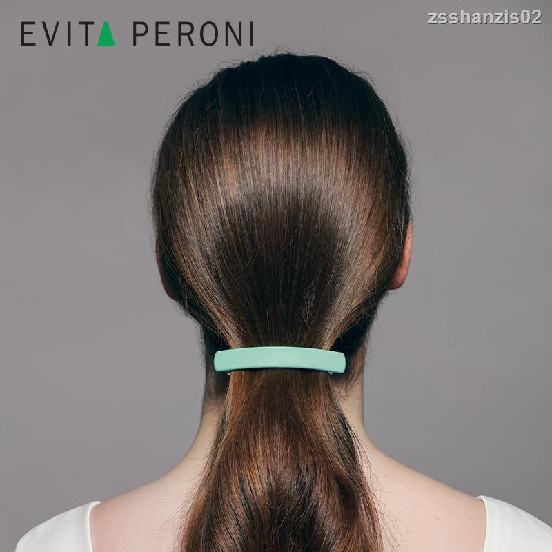 กิ๊บติดผม Evita Peroni / Active At สําหรับฝึกสมอง