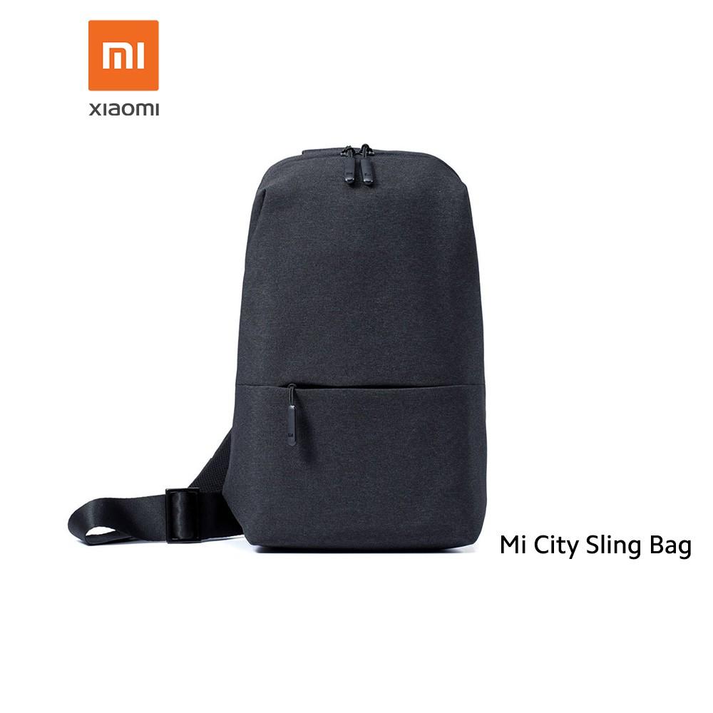 Xiaomi Mi City Sling Bag
