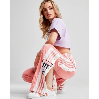 adidas Originals Adibreak 3 Stripe Rose Taping Popper 3