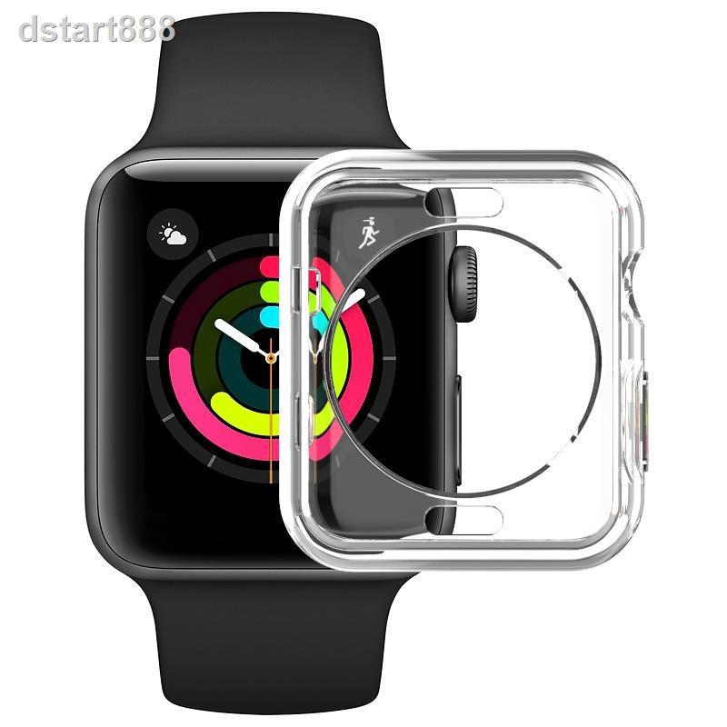 เคสนาฬิกาข้อมือ Applewatch Se / 6 / 5 / 4